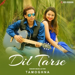 Dil Tarse songs