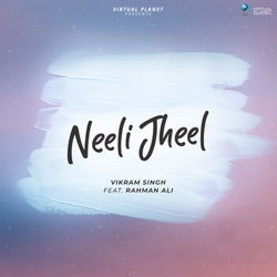 Neeli Jheel songs