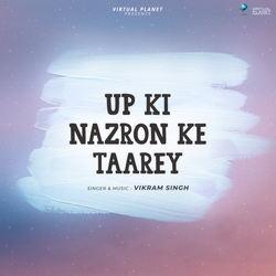 Up Ki Nazron Ke Taarey songs