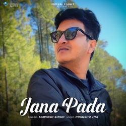 Jana Pada songs