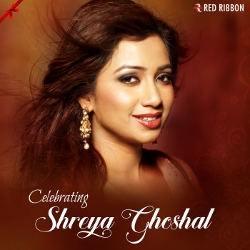 Celebrating Shreya Ghoshal