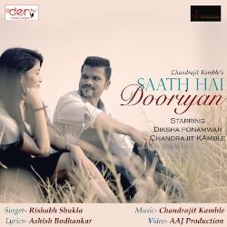 Saath Hai Dooriyan songs