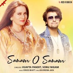 Sanam O Sanam songs
