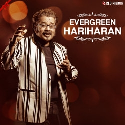 Evergreen Hariharan