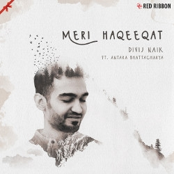 Meri Haqeeqat songs