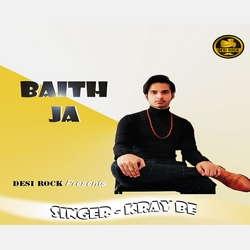 Listen to Baith Ja songs from Baith Ja