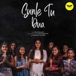Listen to Sunle Tu Dua songs from Sunle Tu Dua