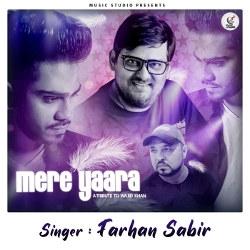 Listen to Mere Yaara songs from Mere Yaara