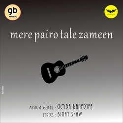 Mere Pairo Tale Zameen songs