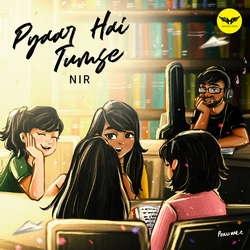 Pyaar Hai Tumse songs