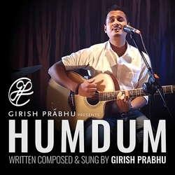 Humdum songs