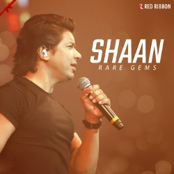 Shaan - Rare Gems