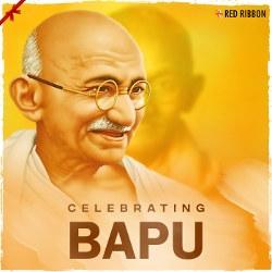 Celebrating Bapu