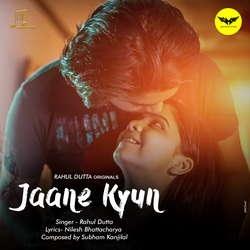 Jaane Kyun songs