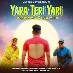 Yara Teri Yari songs