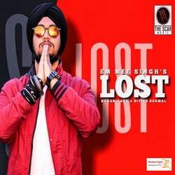 Lost songs