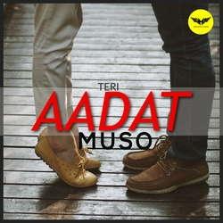 Teri Aadat songs