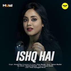 Ishq Hai songs