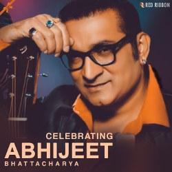 Celebrating Abhijeet Bhattacharya songs