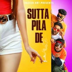 Sutta Pila De songs