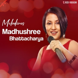 Listen to Mein To Piyaji Ke Sang songs from Melodious Madhushree Bhattacharya