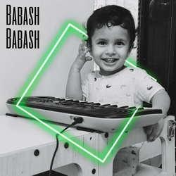 Babash Babash songs
