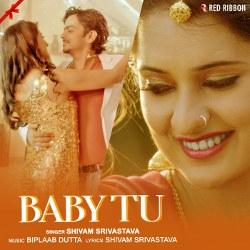 Baby Tu songs
