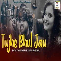 Tujhe Bhul Jau songs