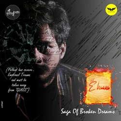 Ek Ehsaas songs