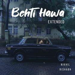 Behti Hawa Extended songs