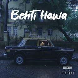 Behti Hawa songs