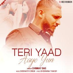 Listen to Teri Yaad Aaye Yun songs from Teri Yaad Aaye Yun