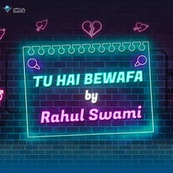 Listen to Tu Hai Bewafa songs from Tu Hai Bewafa