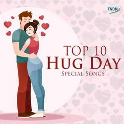 Listen to Mere Gore Galon Ka songs from Top 10 Hug Day Special Songs