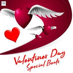 Valentines Day Special Beats songs