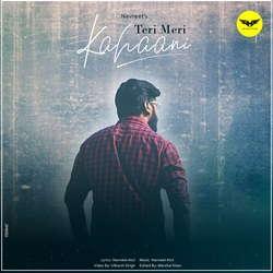 Teri Meri Kahaani songs