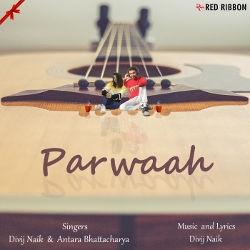 Parwaah songs