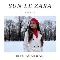 Sun Le Zara Reprise songs