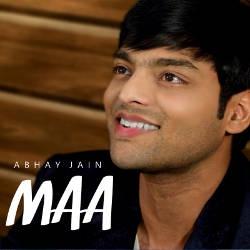 Maa songs
