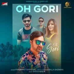 Oh Gori songs