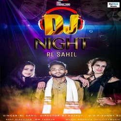 DJ Night songs