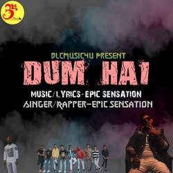 Dum Hai songs