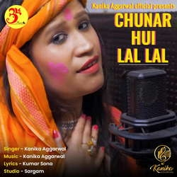 Chunar Hui Lal Lal songs
