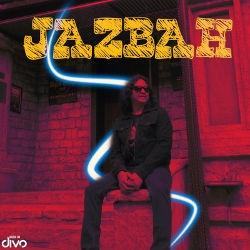 Jazbah songs