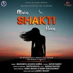 Main Shakti Hoon songs