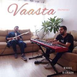 Vaasta (Reprise) songs