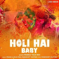 Holi Hai Baby songs