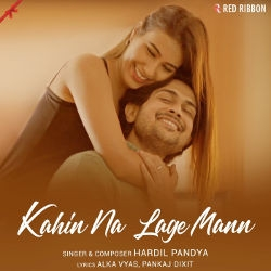 Kahin Na Lage Mann songs