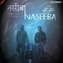 Naseeba songs