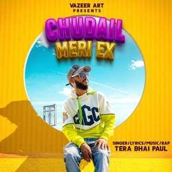 Chudail Meri Ex songs